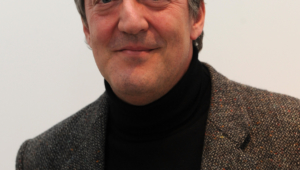 Stephen Fry Iphone Wallpapers