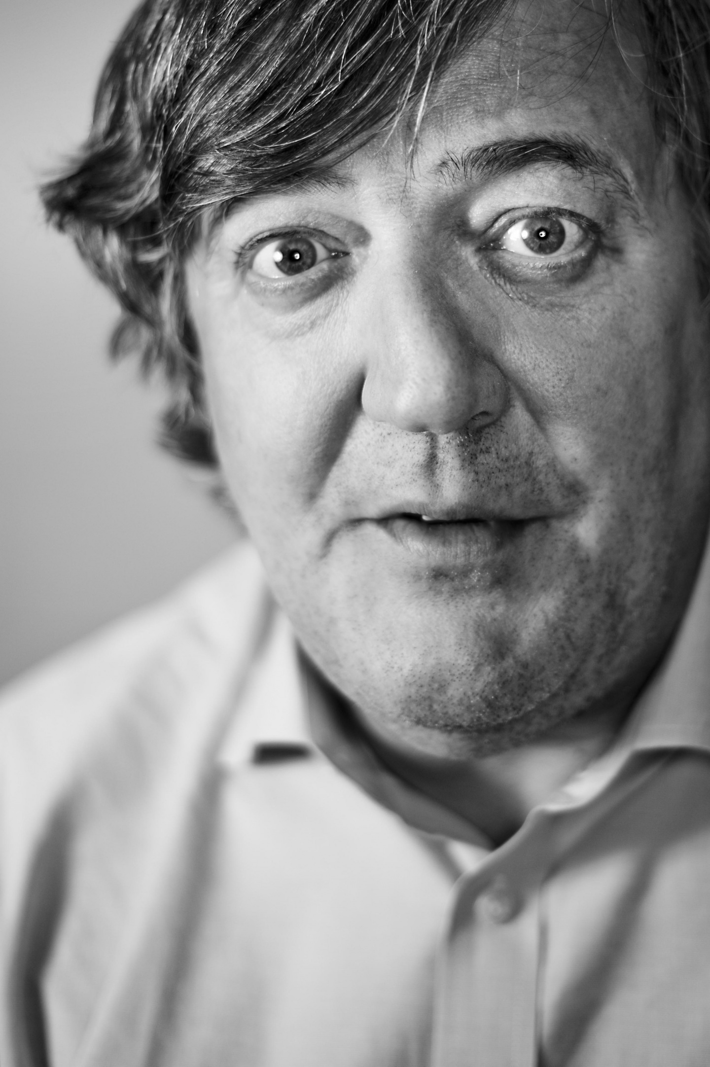 Stephen Fry Iphone Sexy Wallpapers