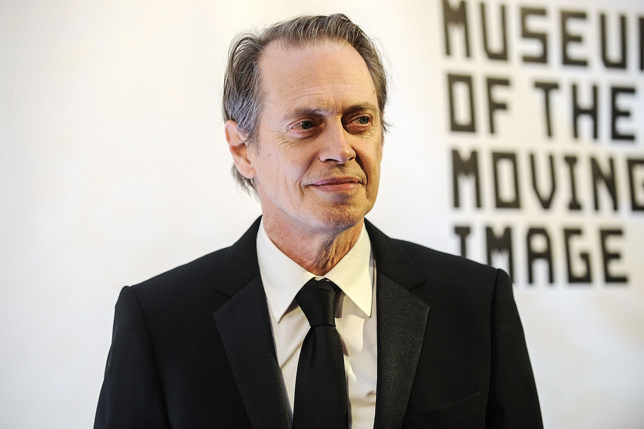 Steve Buscemi Computer Backgrounds