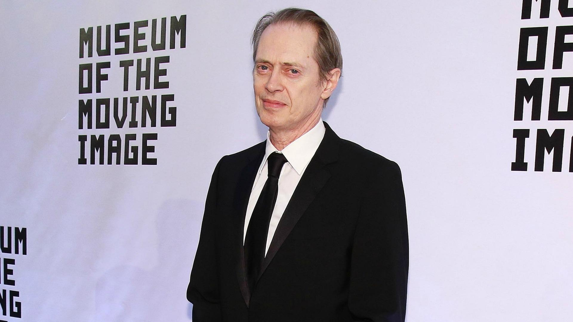 Steve Buscemi Hd Wallpaper