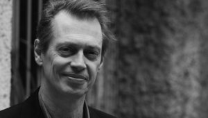 Steve Buscemi Wallpaper