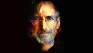 Steve Jobs Wallpapers