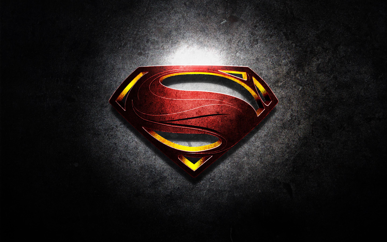 Superman Images