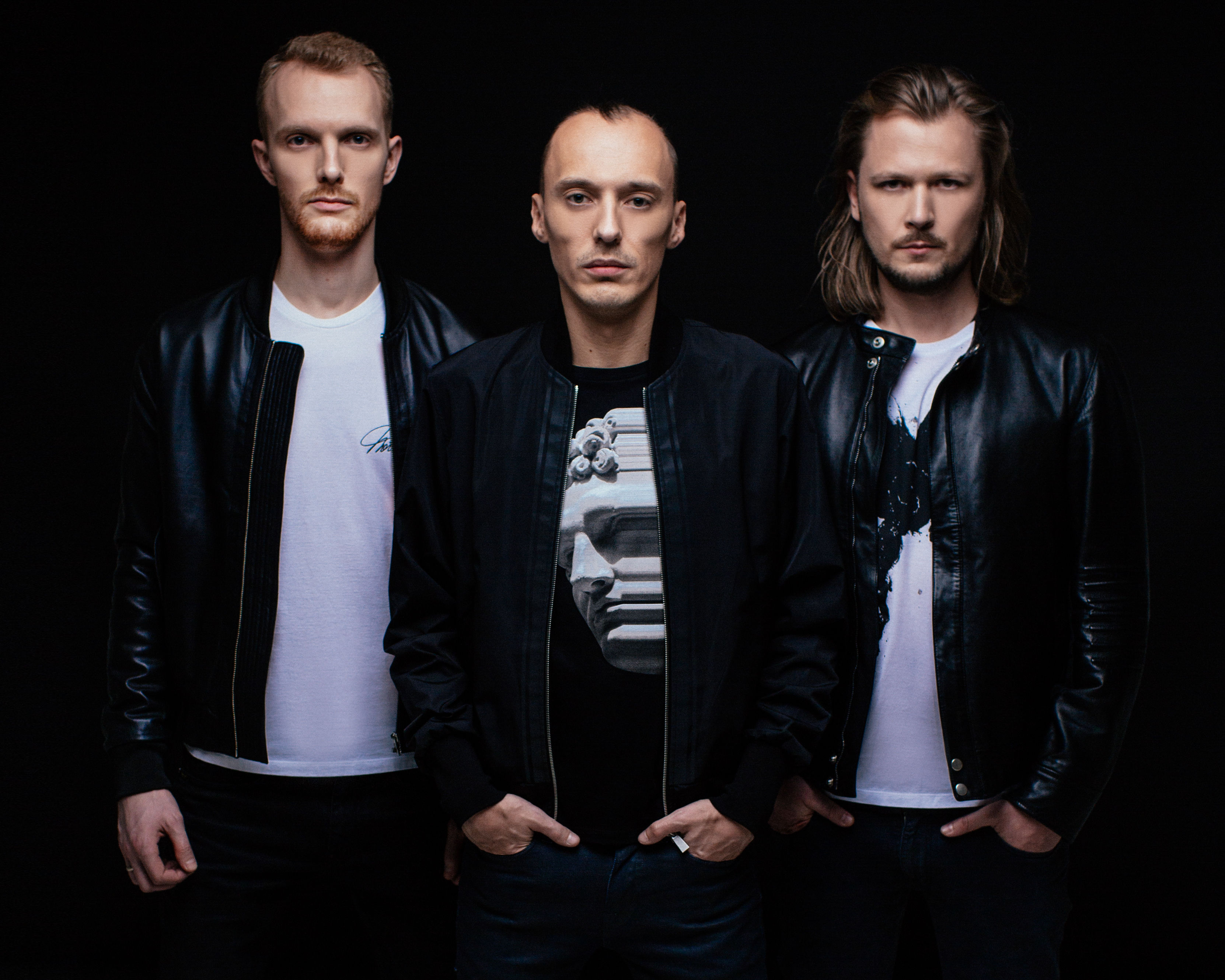 Swanky Tunes Pictures