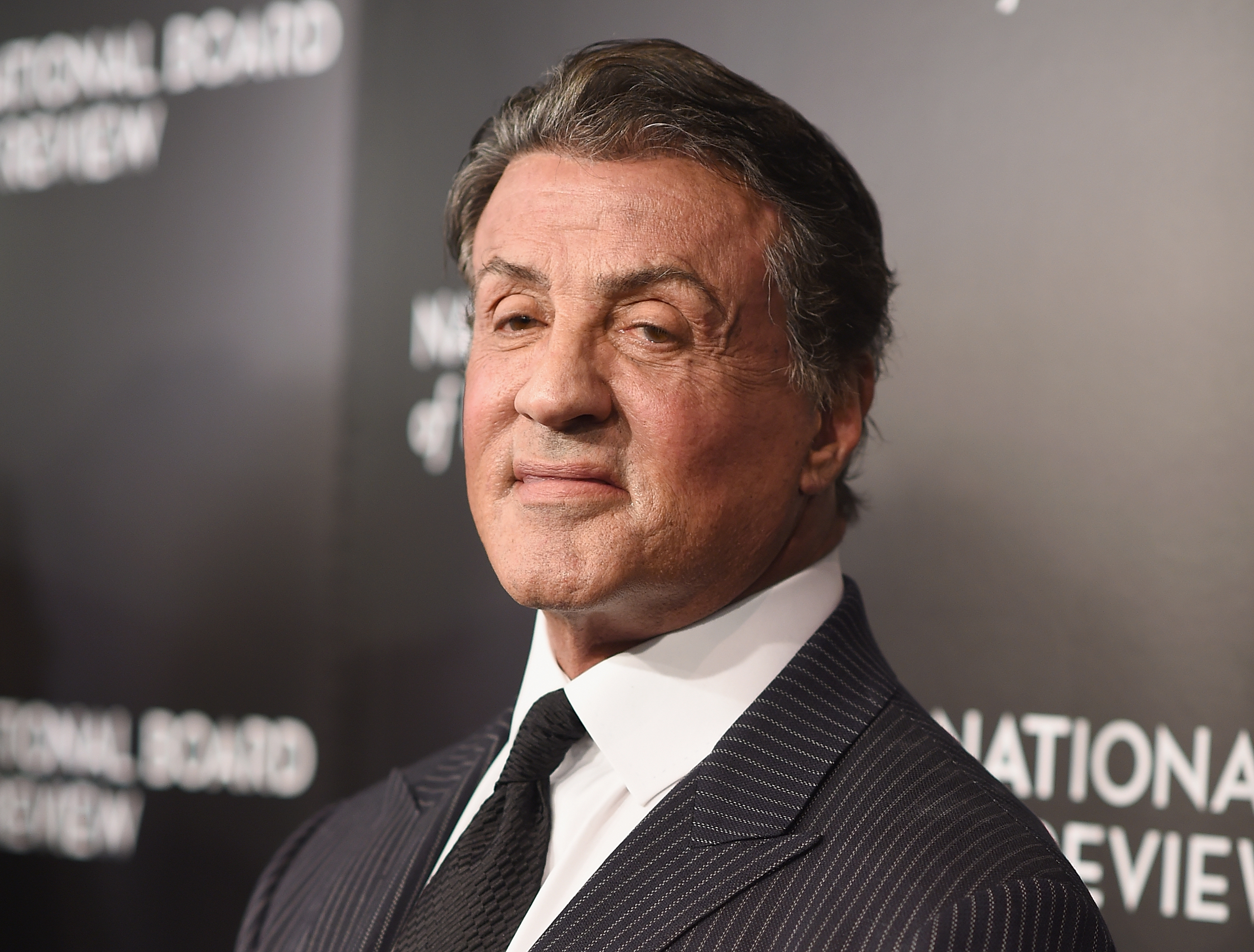 Sylvester Stallone Computer Backgrounds