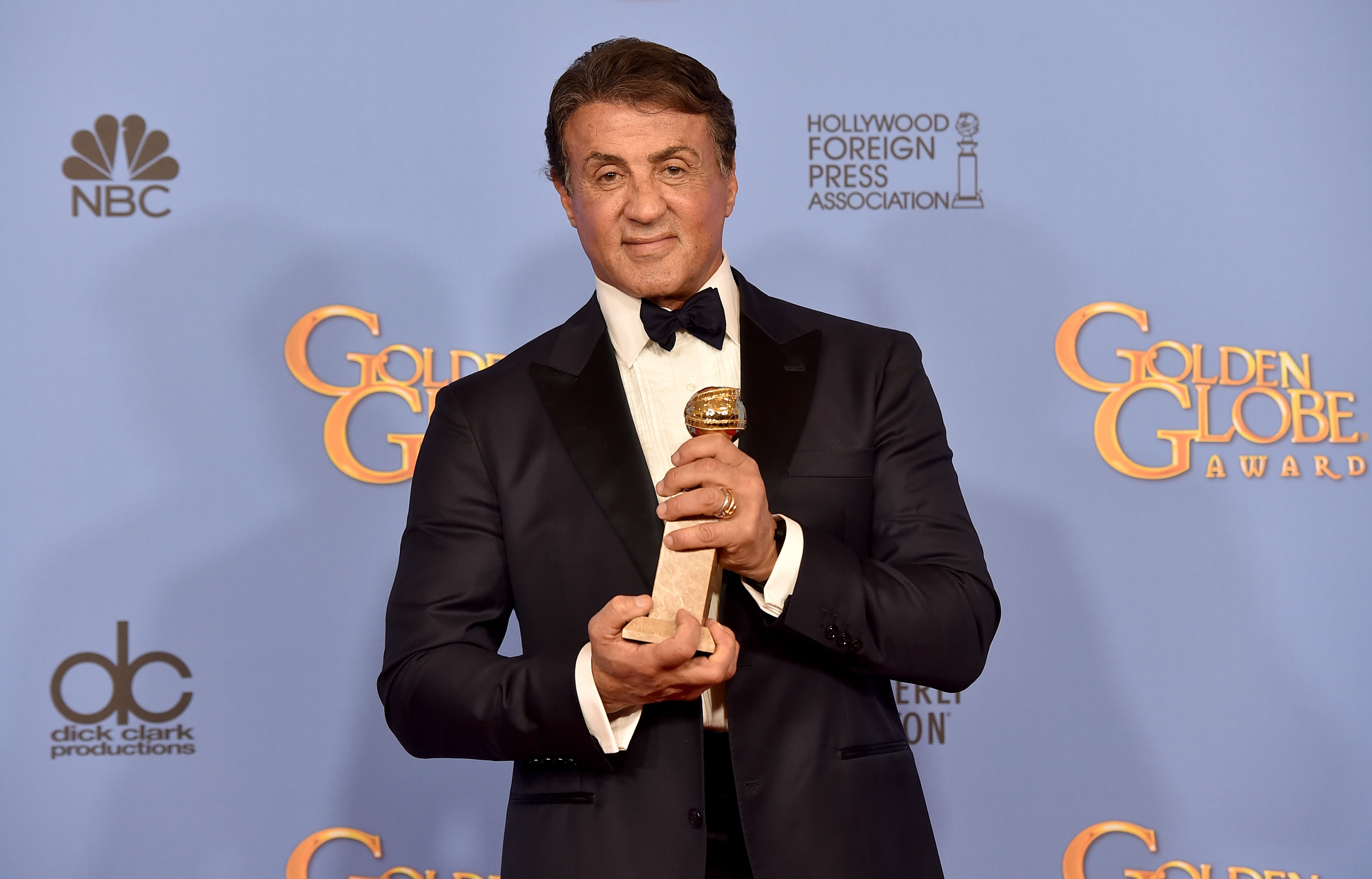Sylvester Stallone High Quality Wallpapers