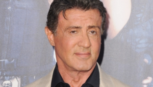 Sylvester Stallone Wallpaper For Computer