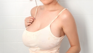 Tessa Fowler Iphone Sexy Wallpapers