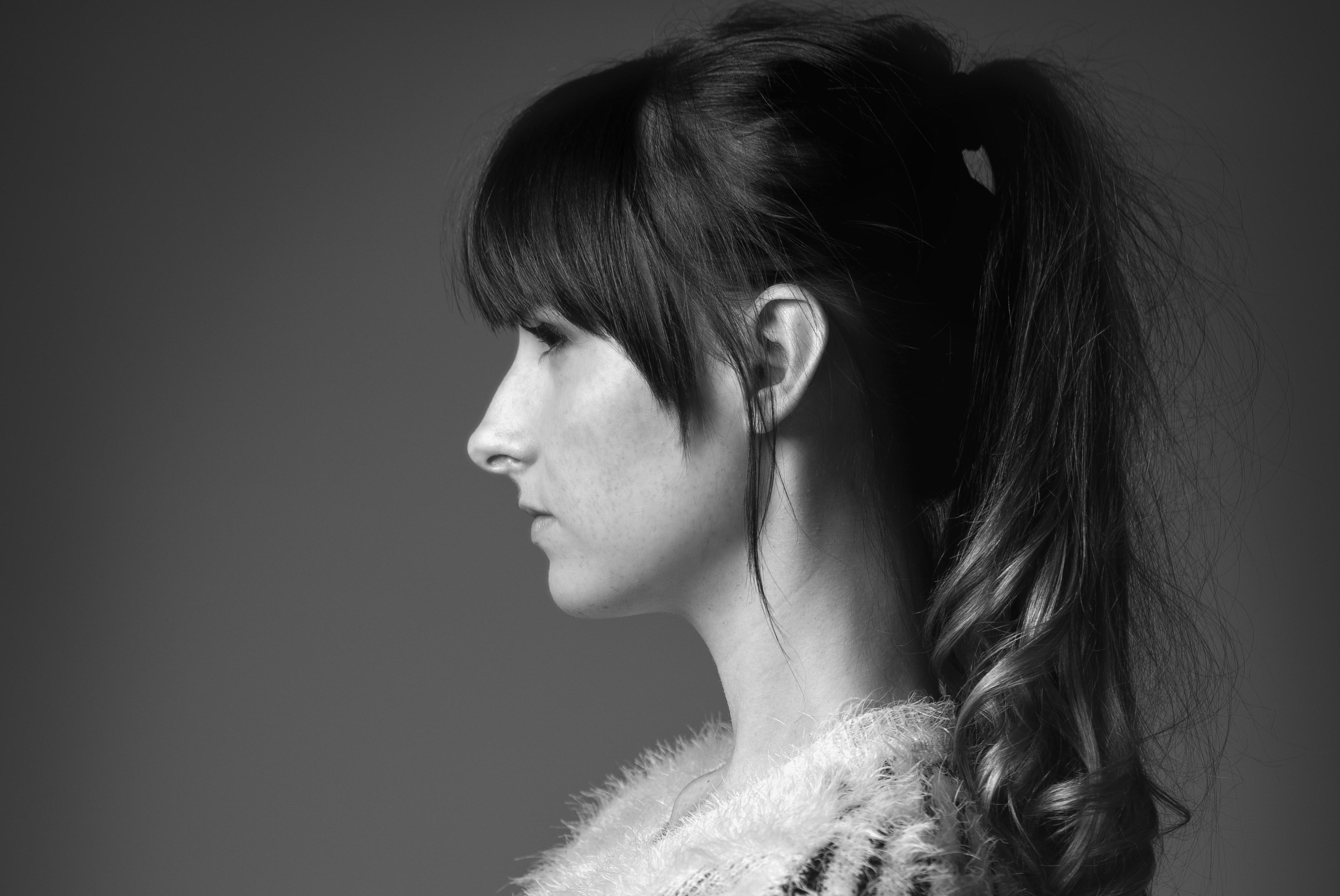Tessa Violet Images