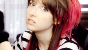 Tessa Violet Wallpapers