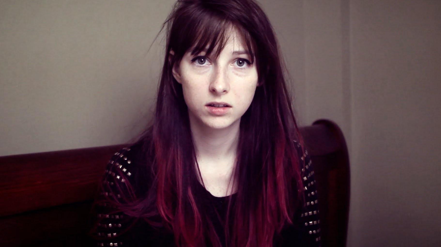 Tessa Violet Wallpapers Hd