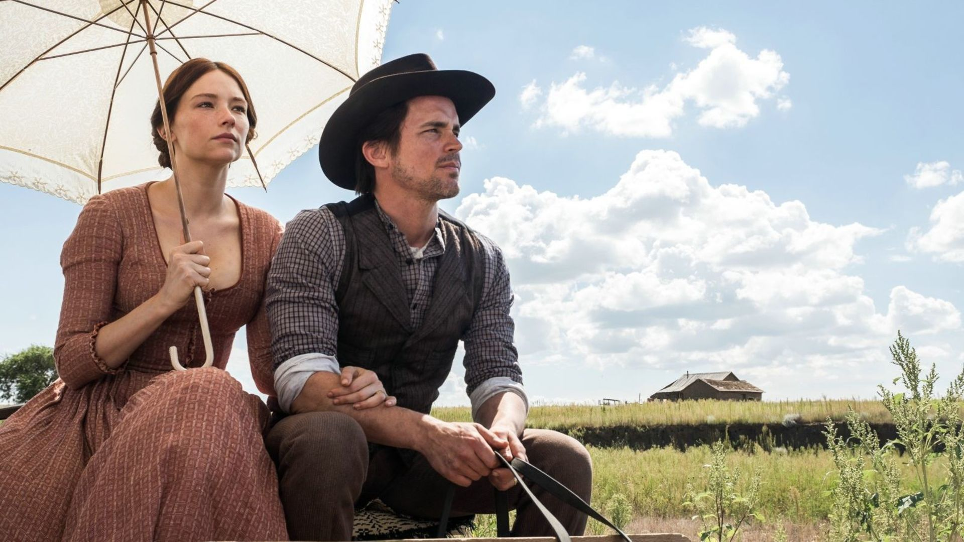 The Magnificent Seven Pictures