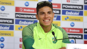 Thiago Da Silva Wallpapers Hq