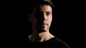 Thomas Gold Hd Wallpaper