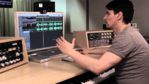 Thomas Gold Photos