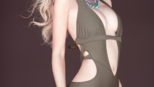 Tiffany Toth Iphone Images