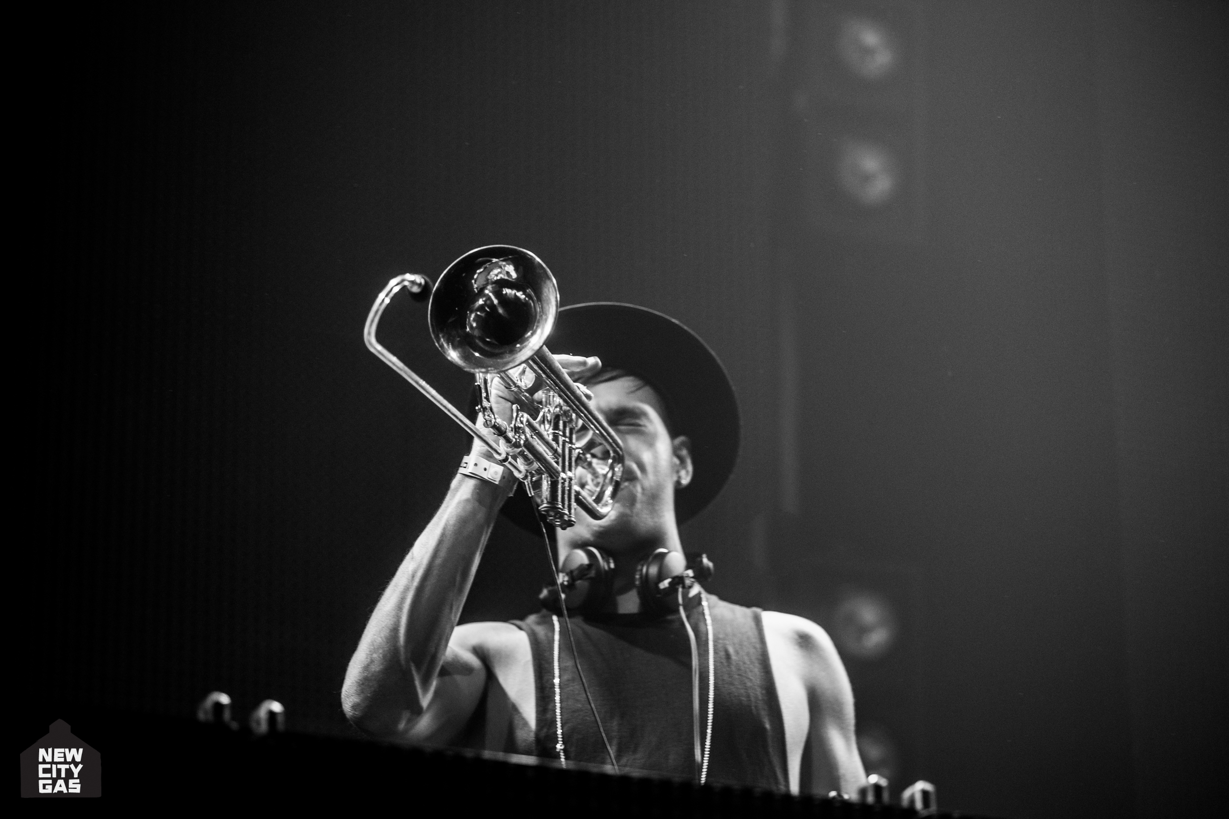 Timmy Trumpet Wallpapers Hd