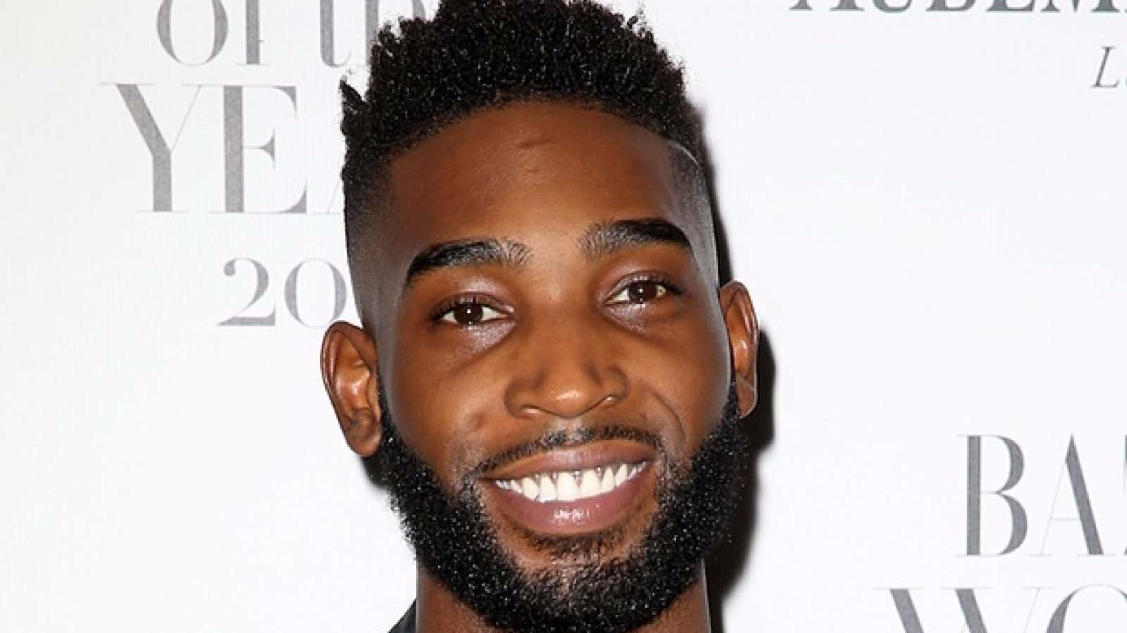 Tinie Tempah Computer Backgrounds