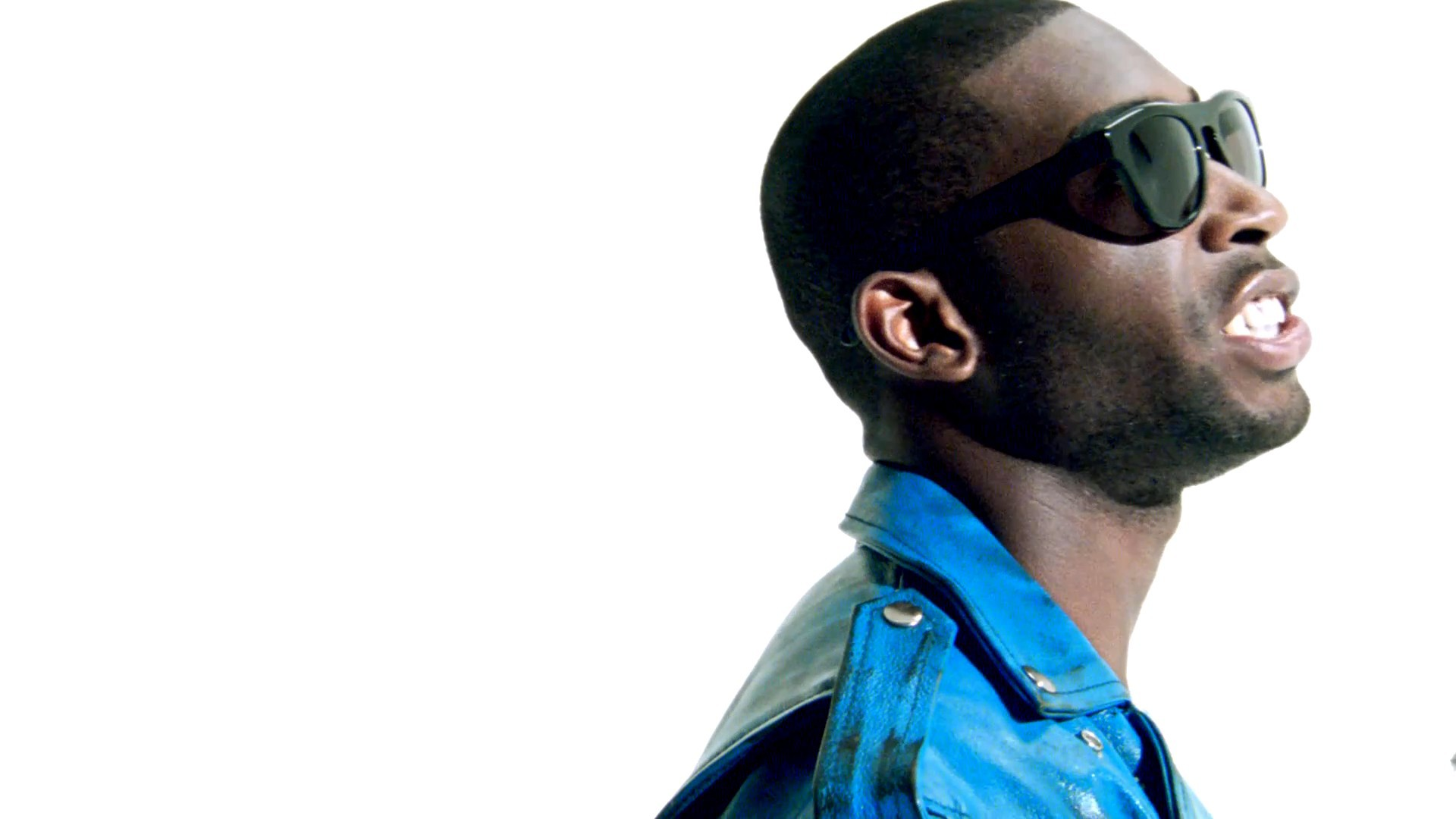 Tinie Tempah Wallpapers