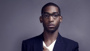 Tinie Tempah For Desktop