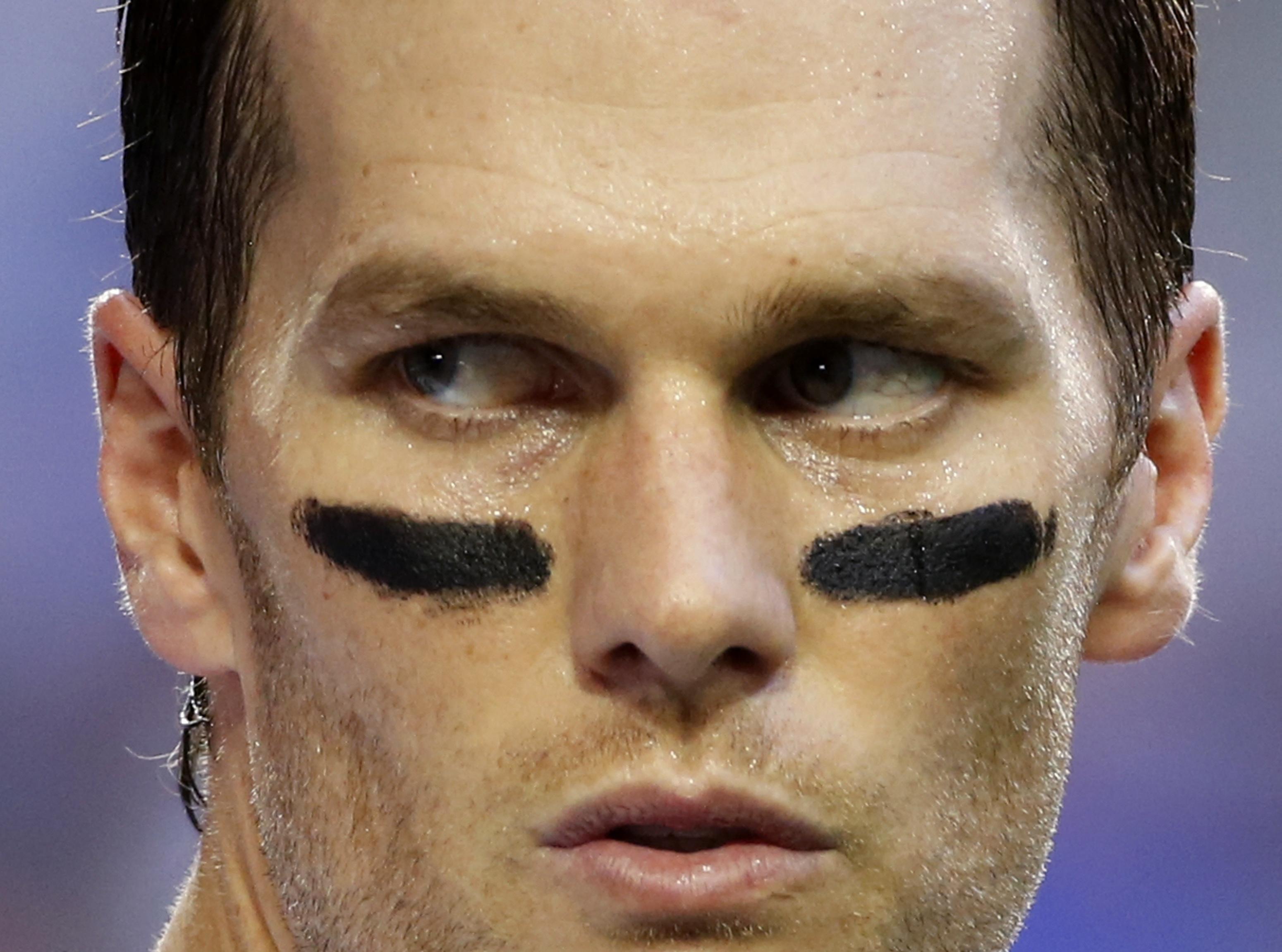 Tom Brady Download Free Backgrounds Hd