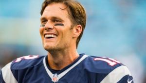 Tom Brady Hd