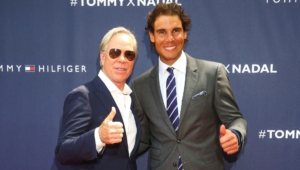 Tommy Hilfiger Hd Wallpaper