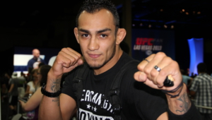 Tony Ferguson Wallpapers