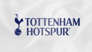 Tottenham Hotspur 4k