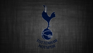 Tottenham Hotspur Background