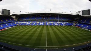 Tottenham Hotspur Hd Desktop