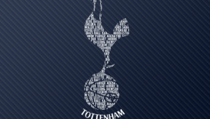 Tottenham Hotspur Hd Wallpaper