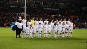 Tottenham Hotspur Images