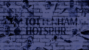 Tottenham Hotspur Wallpapers Hd