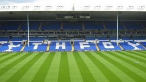 Tottenham Hotspur Widescreen