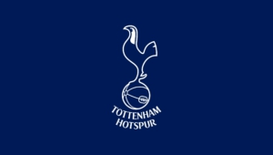 Tottenham Hotspur For Desktop