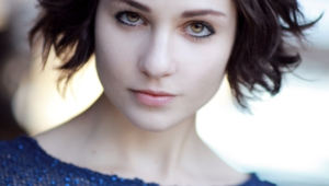 Tuppence Middleton Hd Iphone