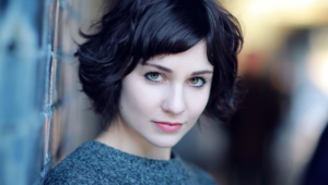 Tuppence Middleton Pictures
