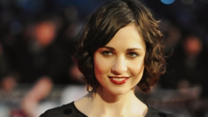 Tuppence Middleton Wallpapers Hd