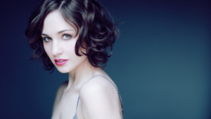 Tuppence Middleton Widescreen