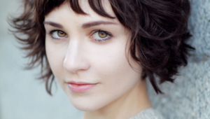 Tuppence Middleton Iphone Wallpapers