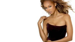 Tyra Banks Wallpapers Hq