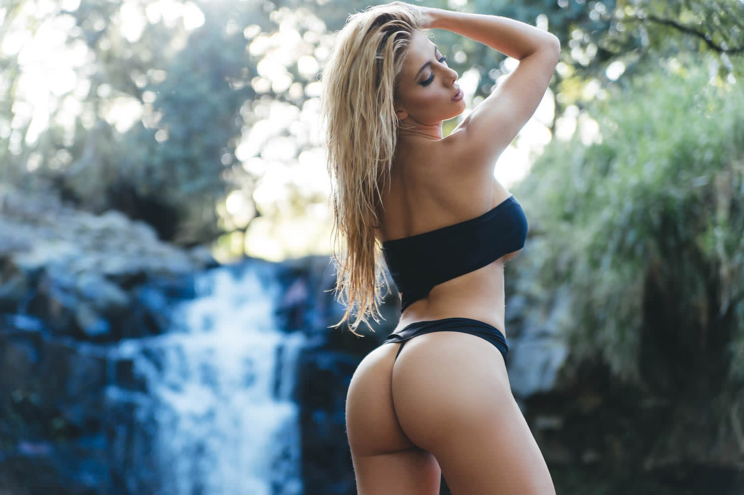 Valeria Orsini Wallpapers And Backgrounds