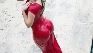 Valeria Orsini Widescreen