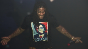 Waka Flocka Pictures