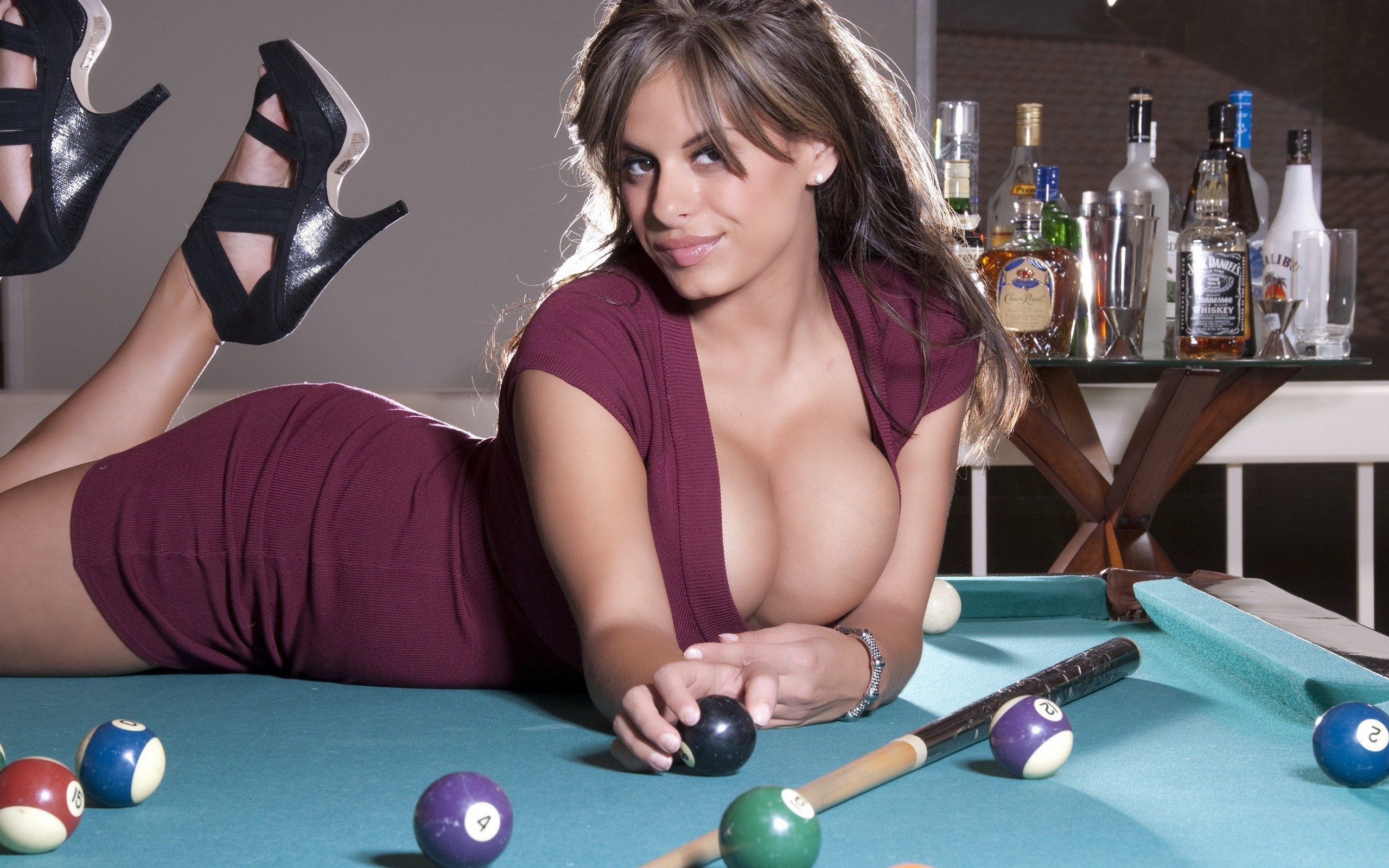 Wendy Fiore For Desktop