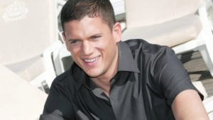 Wentworth Miller Hd Background