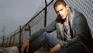 Wentworth Miller High Quality Wallpapers
