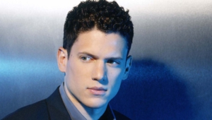 Wentworth Miller Full Hd