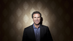 Will Ferrell Hd Desktop